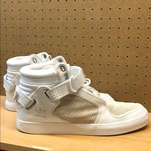 Adidas Adi-Rise Mid Men's Sneaker Size 11